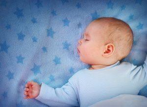 Dolicocefalia posizionale del neonato